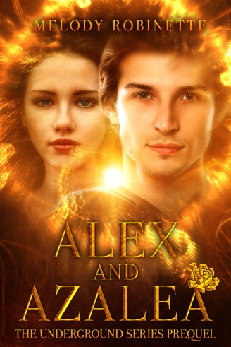 2015-673-ebook-melody-robinette-alex-and-azalea-copy