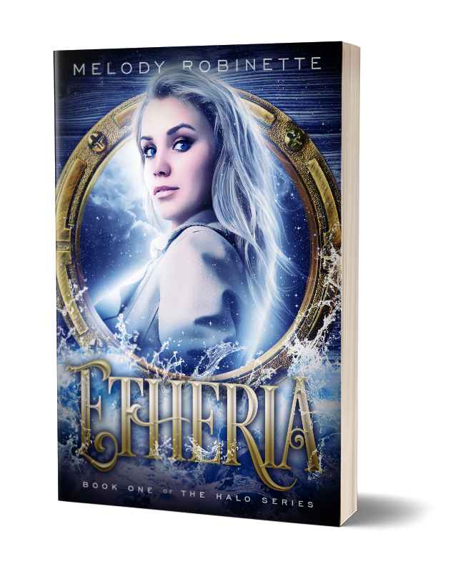 Etheria-MR-3DBook.png