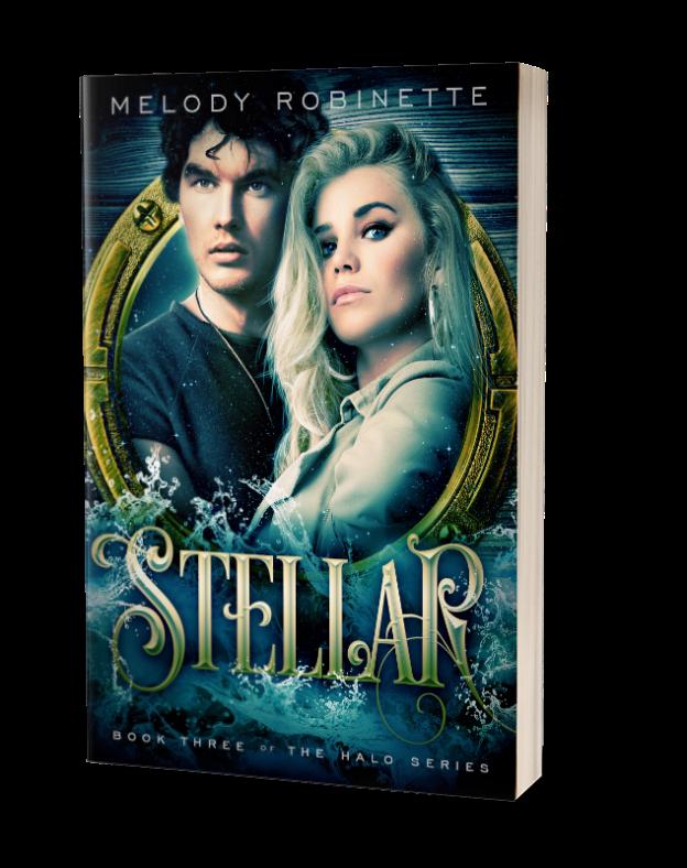 Stellar-MR-3DBook
